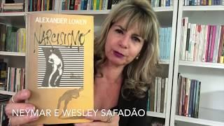 Disputa Entre Wesley Safadão E Mileide Mihaile Ex Esposa ReduÇÃo De PensÃo Pais Narcisistas