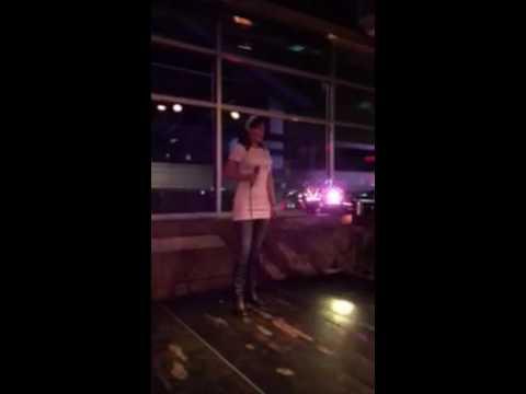 Windy City Karaoke