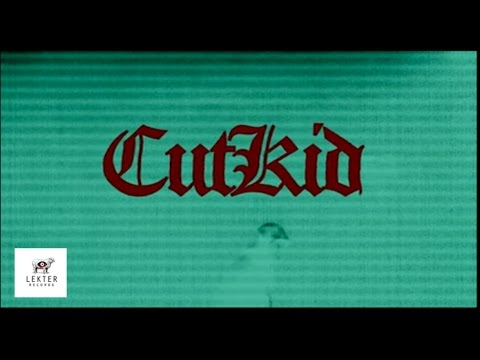 Barto'cut12 - CutKid