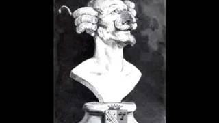 The Surprising Adventures of Baron Munchausen (Chapters 1 & 2)