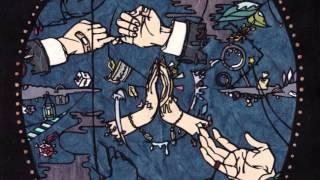 【公式】H△G(ハグ)「YUBIKIRI-GENMAN」 Original Artist:Mili