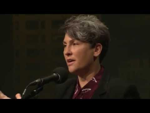 Jill Soloway on The Female Gaze | MASTER CLASS | TIFF 2016