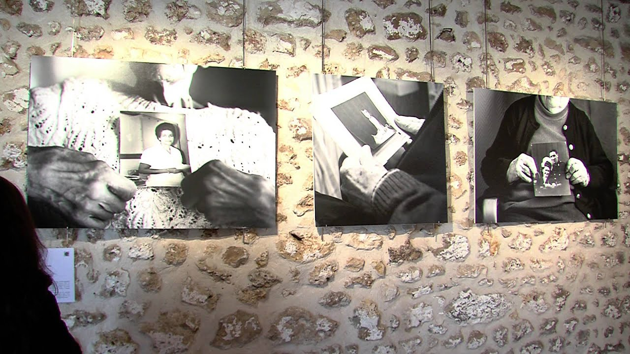 """Photographies : les """"différences"""" à la galerie du Mousseau"""