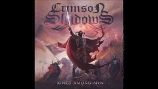 Crimson Shadows   Gathering of Kings