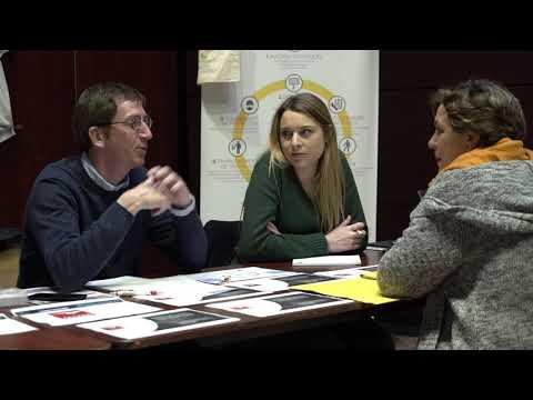 Altrad Services recrute au salon de l'emploi Synergie.aero - Saint-Nazaire 2020