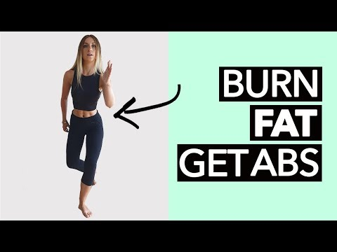 7-day-challenge---7-minute-workout-to-burn-belly-fat