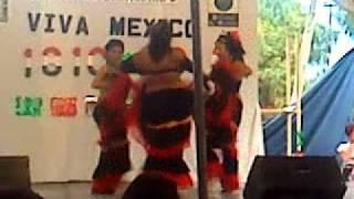 kamal keled flamenco 15 sept