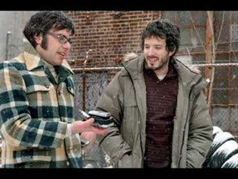 flight-of-the-conchords-petrov-yelyena-and-me-theunderground00