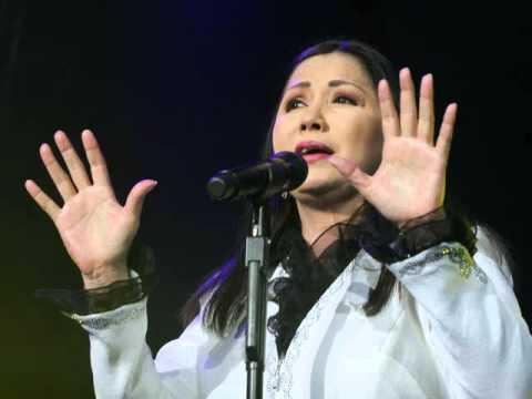 Ana Gabriel - Ahora