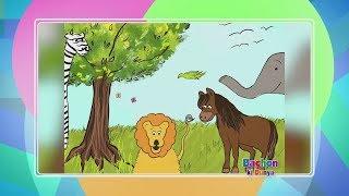 Bachon Ki Dunya - Season 1 Episode 23