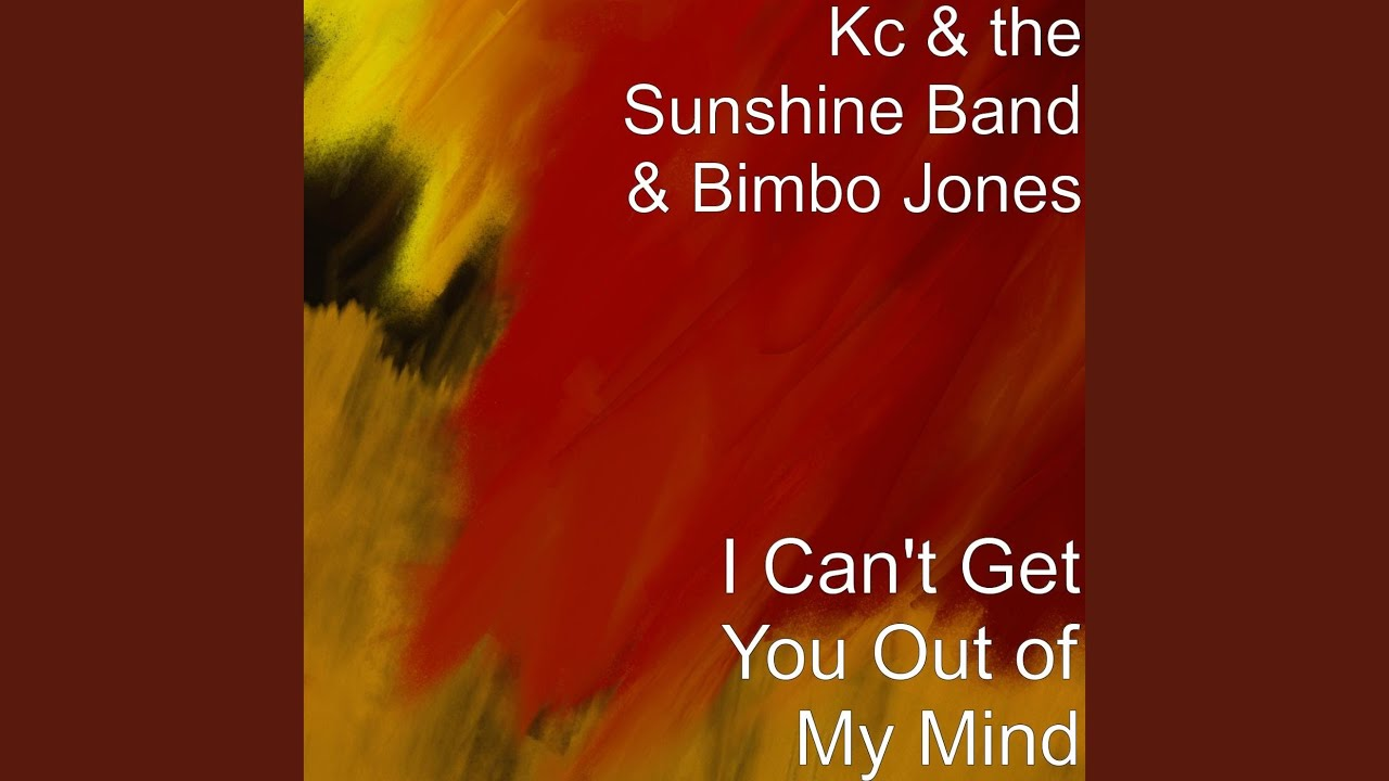 Cant Get You Out Of My Mind Quotes