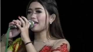 Wong Yen Lagi Gandrung Versi Baru SUPRA NADA Vocal Erin Sabrina dkk