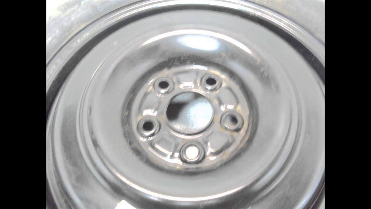 honda pilot wheels    spare rim  tire ahpartscom  honda acura lexus