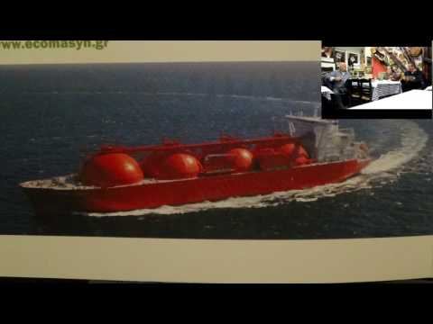 Κοπή Πίτας 2017 piraeus  gr     ECOMASYN Hellenic Marine Synergy Coop Ltd