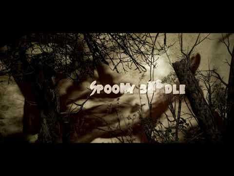 Spooky Bundle