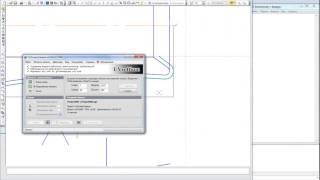 chipmaker.com.ua + Написание программ для токарных станков ЧПУ вручную