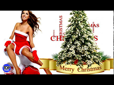 3 hour best christmas music big compilation merry christmas jazz pop songs hits 2018 - Best Christmas Pop Songs