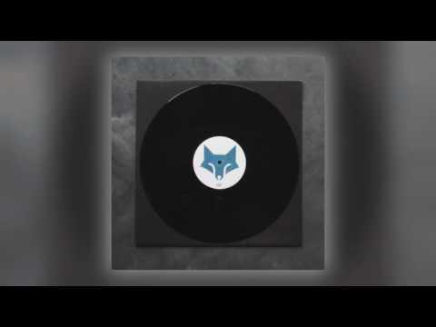 01 TMSV - Fission Chips [Rua Sound]