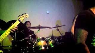 Prowler - The Prisoner (Live)