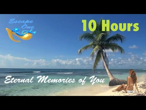 Smooth Jazz: Endless Summer Sequel 10 Hours Jazz Music Session