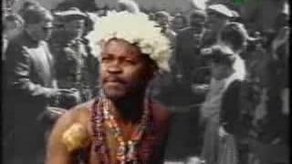 sonelina - Albert Nyati