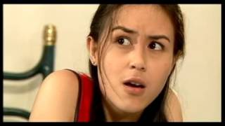 Video FTV Disekolah Ada Cinta (sekitar 2002/2003) - Disc 1 download MP3, 3GP, MP4, WEBM, AVI, FLV November 2019