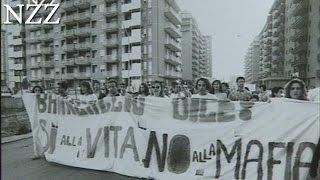 Mafia: Das Ende des Schweigens - Dokumentation von NZZ Format (1995)