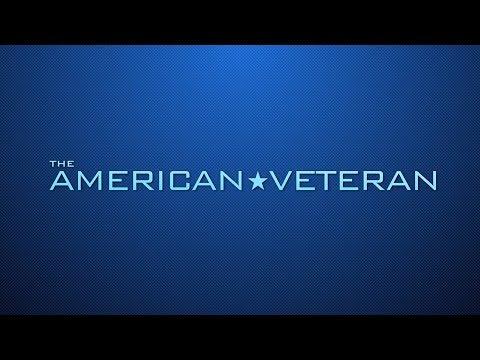 The American Veteran - Episode #1102