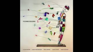 Flying Colors - The Storm