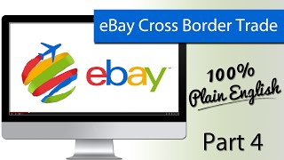 #Part 4 - Adding in New Magento Store Views - eBay Cross Border Trade with Magento & M2EPro
