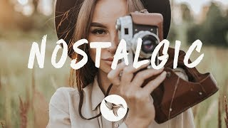A R I Z O N A - Nostalgic (Lyrics) filous Remix