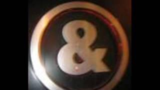 Rapture- Dj Trashy and Tekk