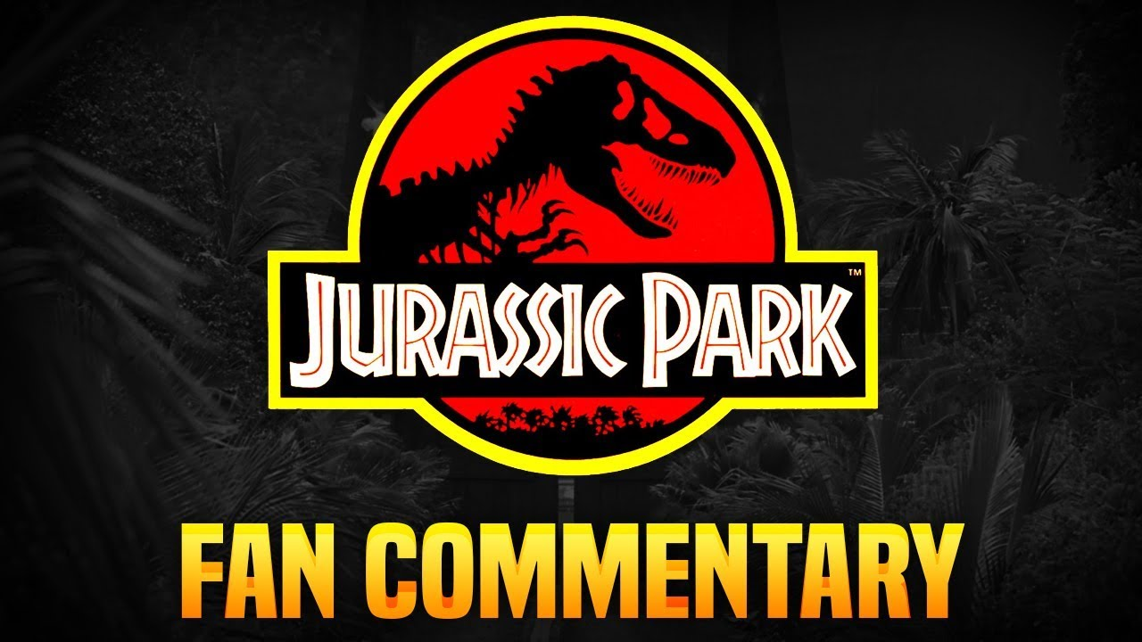 watch jurassic park 1993 full movie free