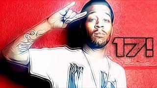 .Erase Me. KiD Cudi Ft. Kanye West 17! Best Quality