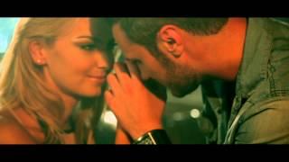 Phelipe feat Dj Bonne - Mikaela ( Official Video )