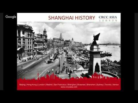 Miami University FSB Shanghai Internship: Pre-Departure