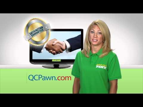 Видео Quick cash locations