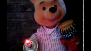 Telco Christmas Pooh Thumbnail