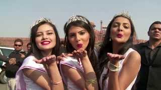 Veet Walk of Confidence - The Finale - Red Fort Thumbnail