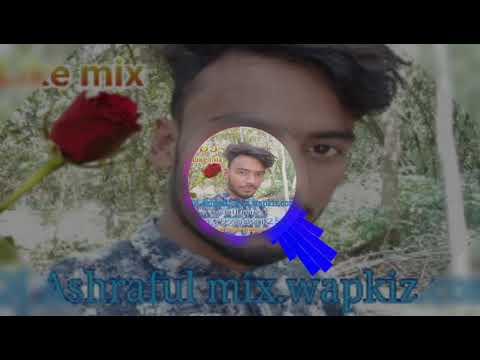 DJ Ashraful Mix. Com