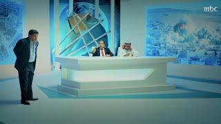 هايبر لوب | هاكرز سعودي اخترقنا