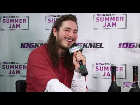 post-malone-talks-beerbongs-bentleys-album-collabos-w-young-thug-ty-dolla-sign-and-more