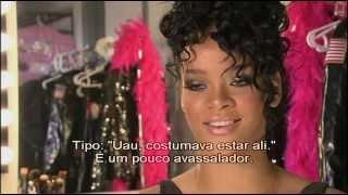 Rihanna - Documentário (Legendas em Português)