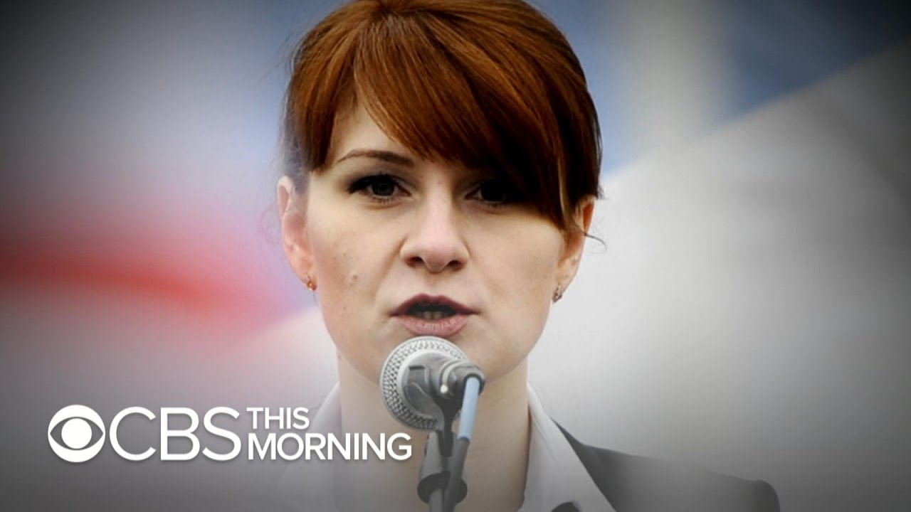 father-of-maria-butina-denies-she-is-a-russian-spy