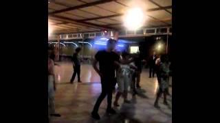Rumba 2015 My tender heart coreo.. Joseph dance