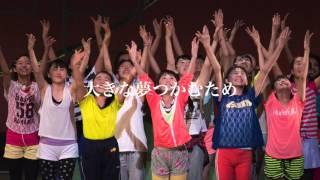 いのちのミュージカル「マリアと緑のプリンセス」2016年公演のジュニア...