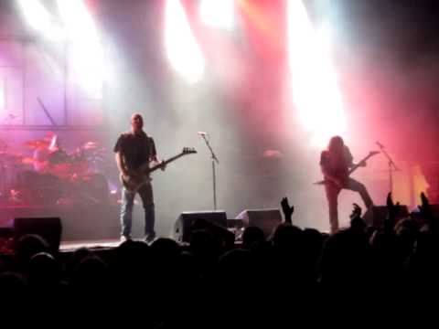 Stone : The day of death Live at Teatria Oulu mp3