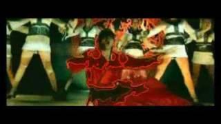 CC2C - Akshay Kumar & Bohemia(remix)
