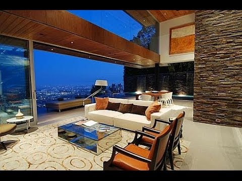 The $32 Million Luxurious Penthouse in Soho with Panoramic Views [HD]