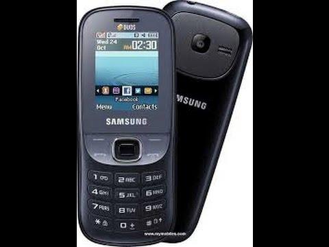 Samsung Metro E2202 password reset,Samsung Metro E2202 sim unlock solution